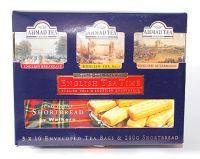 English Teatime gift pack